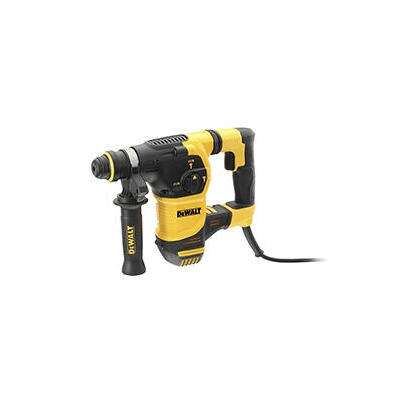 dewalt-martillo-combinado-950w-sds-plus-d25334k-qs