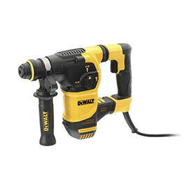 martillo-ligero-dewalt-sds-plus-950w-con-maletin-d25333k