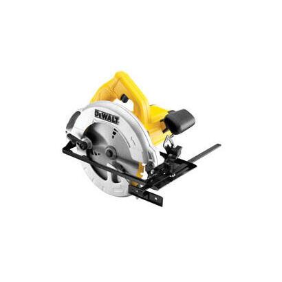 dewalt-sierra-circular-1350w-65mm-184mm-dwe560