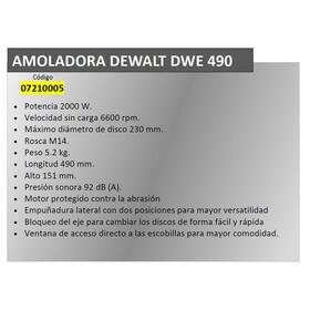 a-forged-tool-07210005-amoladora-angular-74-kg