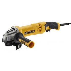 dewalt-amoladora-electronica-125mm-1500w-dwe4277