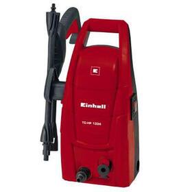hidrolimpiadora-einhell-tc-hp-1334-4140710