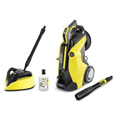 karcher-1317-1330-limpiadora-de-alta-presion-o-hidrolimpiadora-vertical-electrico-negro-amarillo-600-lh-3000-w