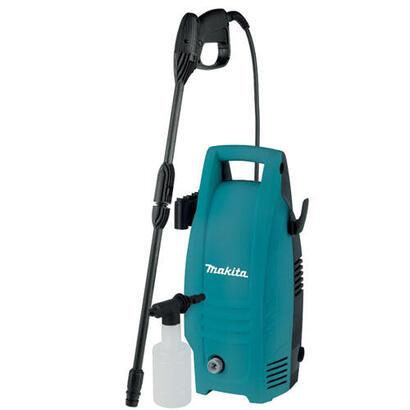 makita-hidrolimpiadora-hw-101-limpiador-alta-presion-hw101-100-bar