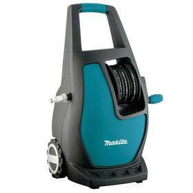 makita-hw111-limpiadora-de-alta-presion-o-hidrolimpiadora-compacto-electrico-negro-turquesa-370-lh-1700-w