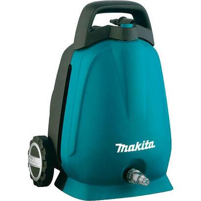 makita-hidrolimpiadora-alta-presion-hw102