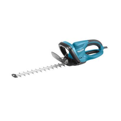 makita-uh4570-corta-setos-electrico-550-w-36-kg