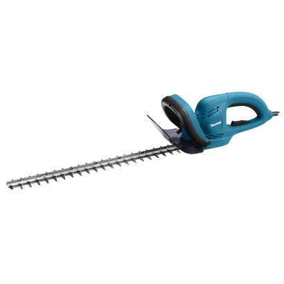 makita-uh5261-corta-setos-electrico-cuchilla-doble-400-w-3-kg