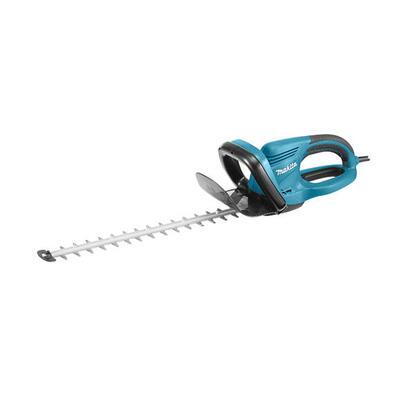 makita-cortasetos-electrico-uh5570-550-mm