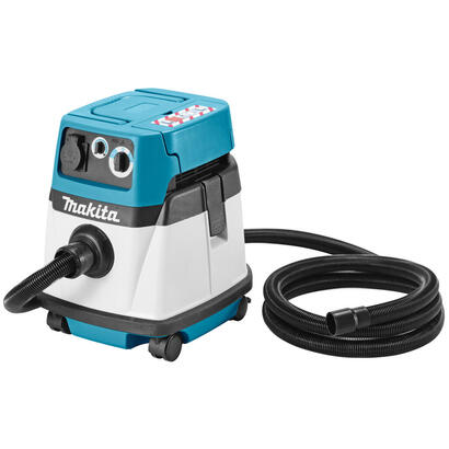 makita-aspirador-industrial-vc1310lx1