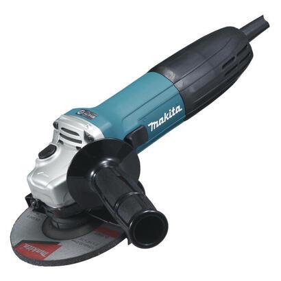 makita-mini-amoladora-720w-125mm-ga5030r