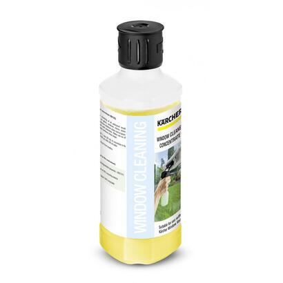 limpiacristales-limpieza-ventanas-concentrado-rm-503-karcher