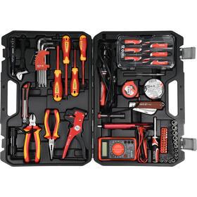 yato-set-de-herramientas-para-electricistas-68-piezas-yt-39009-68