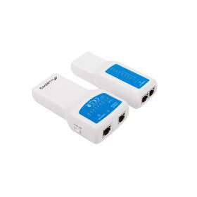 lanberg-tester-para-cable-red-rj-45-rj-12-rj-11-nt-0402
