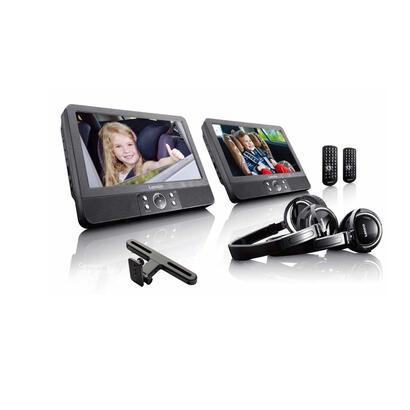 lenco-dvp-939-reproductor-de-dvdbluray-portatiles-mesa-negro-229-cm-9-800-x-480-pixeles