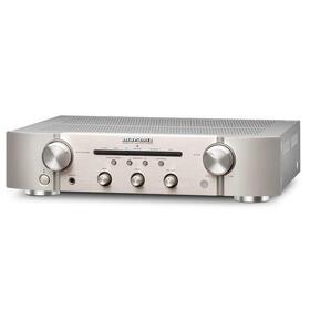 amplificador-estereo-marantz-pm5005n1sg-color-plata