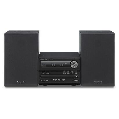 panasonic-sc-pm250-microcadena-de-musica-para-uso-domestico-negro-40-w
