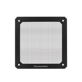 filtro-thermaltake-matrix-d14-ac-003-on1nan-a1
