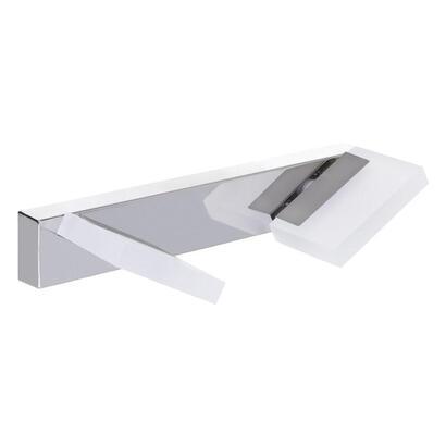 lampara-de-pared-led-activejet-aje-icaro-1-8-w