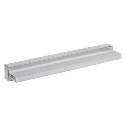 lampara-de-pared-decorative-activejet-aje-mero-2-grey-ip44-7-w