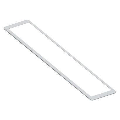 perfil-de-aluminio-led-activejet-aje-cab5-45-cm-con-toque-inalambrico