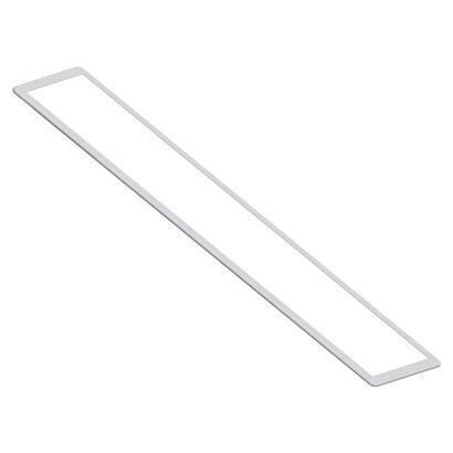 perfil-de-aluminio-led-activejet-aje-cab8-120-cm