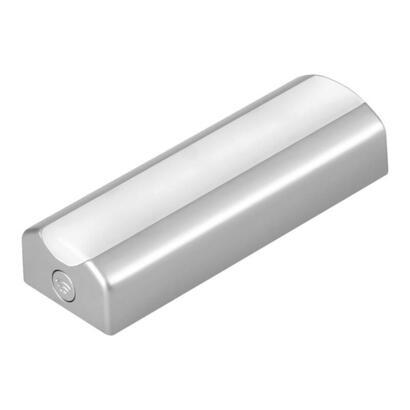 activejet-aje-cab15-luz-led-para-gabinete-armario-con-sensor-de-vibracion