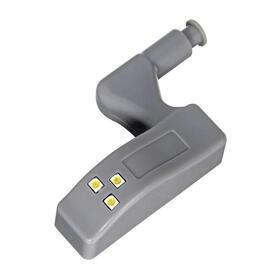 luz-led-activejet-aje-cab16-activada-por-una-bisagra-armarios