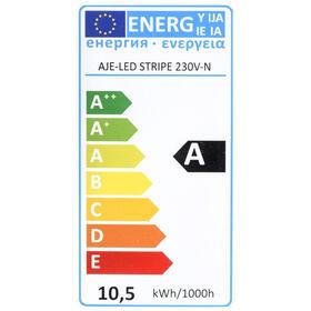 tira-led-activejet-aje-led-stripe-200-lm-neutro-3m-35-w-ip67