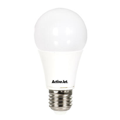bombilla-led-activejet-estandar-806-lm-blanco-neutro-10-w-e27