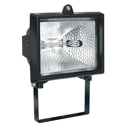 proyector-halogeno-actis-acs-halopak-500w