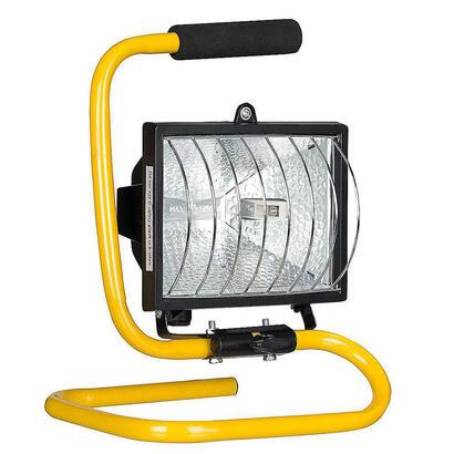 proyector-halogeno-portatil-actis-acs-halopak-500w-amarillo