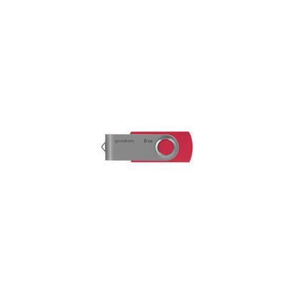 goodram-pen-drive-twister-8gb-usb-30-red