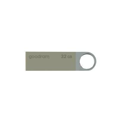 pen-drive-goodram-uun2-0320s0r11-32gb-usb-20-silver-color