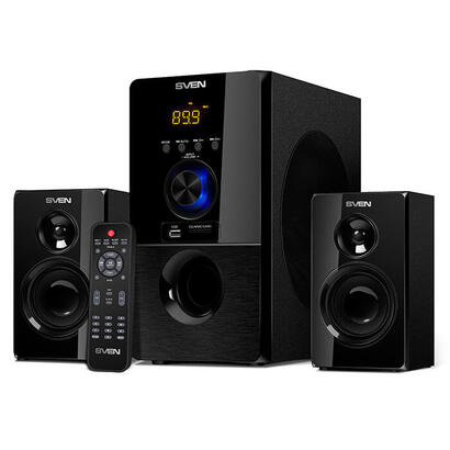 sven-sv-013233-set-de-altavoces-21-canales-55-w-negro