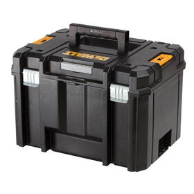 dewalt-caja-de-herramientas-profunda-44-x-332-x-301-dwst1-71195