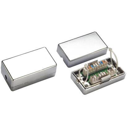 alantec-wtm09-caja-de-conexiones-de-red-cat6-plata