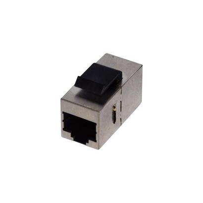 alantec-wtm18-conector-keystone-rj45-gris