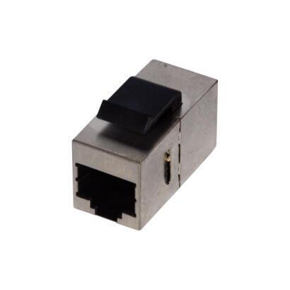 conector-keystone-para-paneles-a-lan-wtm20-6