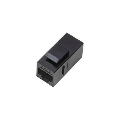 alantec-wtm19-conector-keystone-rj45-negro