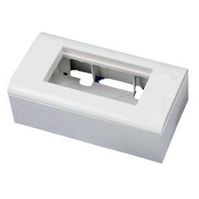 alantec-os010-accesorio-para-bloque-de-terminales-tapa-para-extremo-1-piezas
