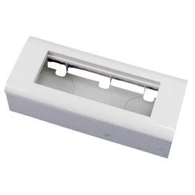alantec-os014-accesorio-para-bloque-de-terminales-tapa-para-extremo-1-piezas