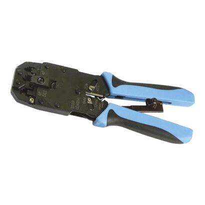 alantec-crimpadora-tool-a-lan-ni020