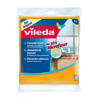 pano-de-limpieza-vileda-2689-microfibra-naranja-1-pza