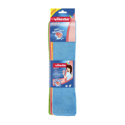 vileda-141413-pano-de-limpieza-microfibra-azul-verde-naranja-rojo-4-pza-s