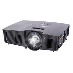 infocus-in112xv-videoproyector-3400-lumenes-ansi-dlp-svga-800x600-proyector-para-escritorio-negro