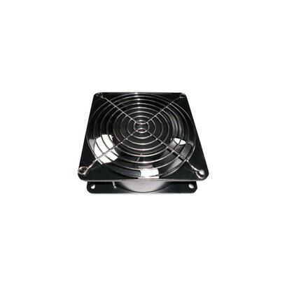ventilador-extractor-alantec-sa-fcm-01-wall-black