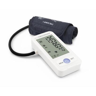esperanza-ecb002-unidad-de-presion-arterial-brazo-semiautomatico