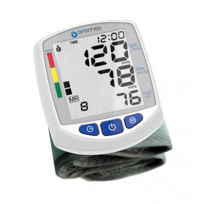 unidad-de-presion-arterial-brazo-superior-hi-tech-medical-oro-sm2-comfort