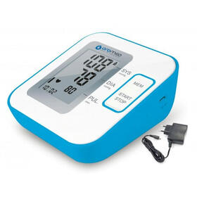 hi-tech-medical-oro-n3-compact-tensiometro-automatico